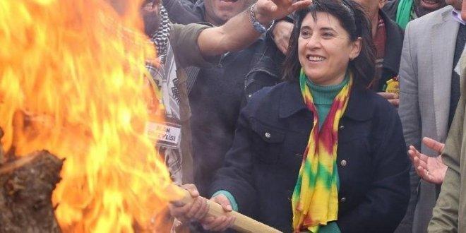 AKP ve CHP Leyla Zana konusunda anlaştı