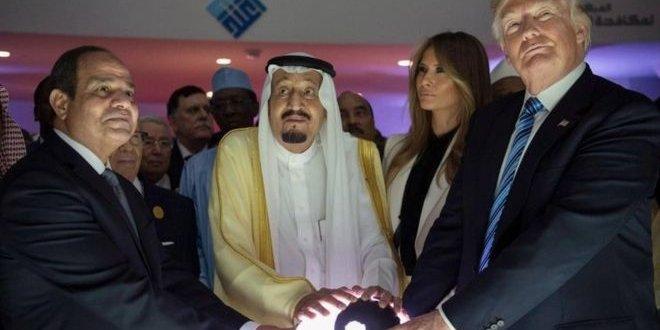 Suudi Arabistan'dan ülkeyi terk edin uyarısı