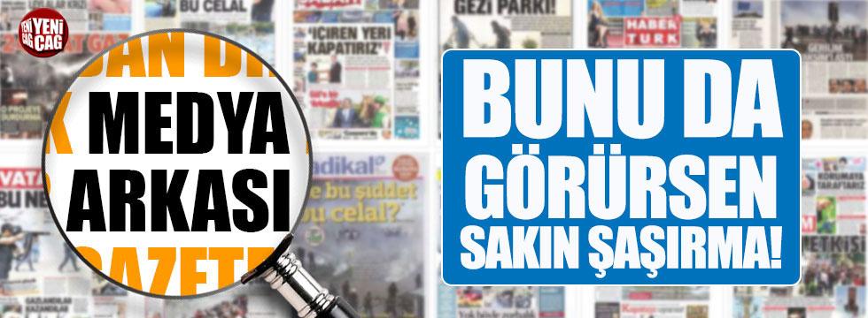 Medya Arkası (11.11.2017)