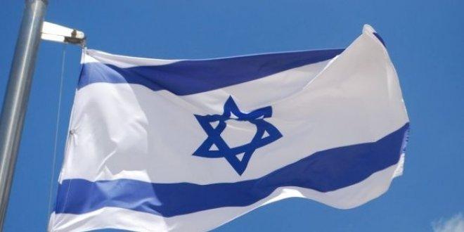 İsrail'de Başbakana savaş ilan etme yetkisi verildi