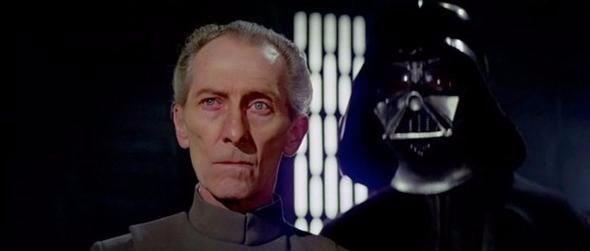 Google Star Wars'un sürprizini deşifre etti