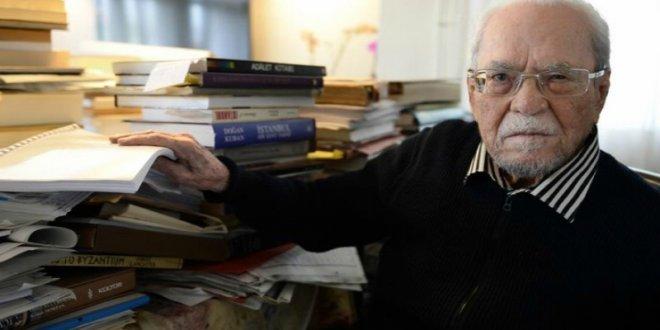 Halil İnalcık'ın son eseri Kırım tarihine ışık tutuyor