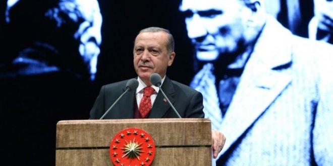 Erdoğan Belediye Başkanlarını topluyor