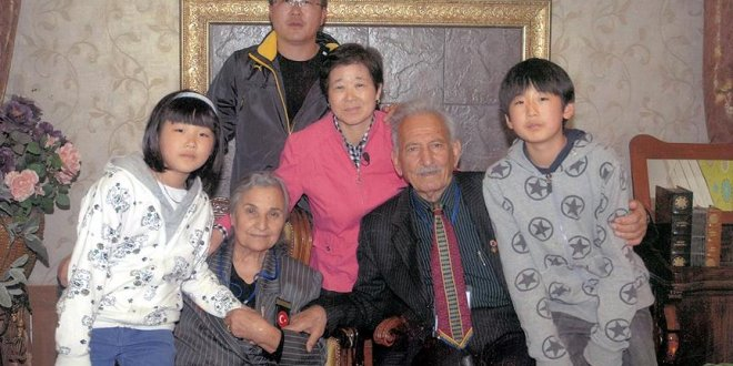 'Süleyman Astsubay'ın sağlık durumu ciddiyetini koruyor