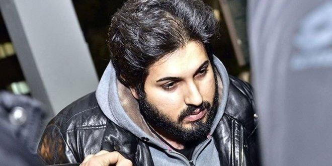 ABD basınından Zarrab iddiası: İtirafçı oldu