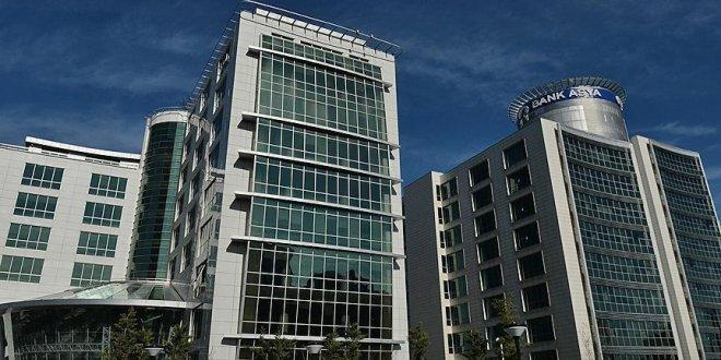 Bank Asya'nın iflasına karar verldi