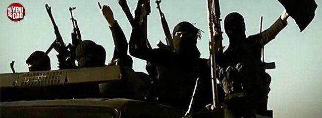 """Irak Dışişleri Bakanı el Araci: """"IŞİD askeri olarak bitti"""""""
