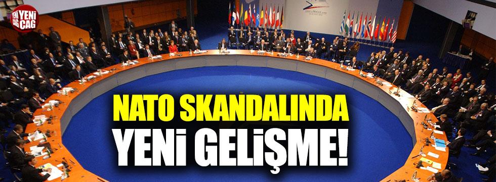 Norveç, Türkiye'den özür diledi