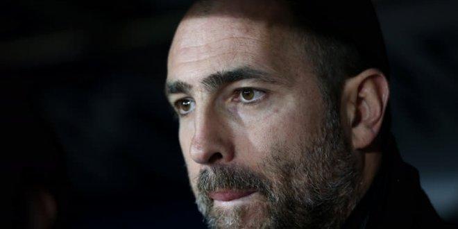 Galatasaray'ın 5-1'lik yenilgisi sosyal medyayı salladı