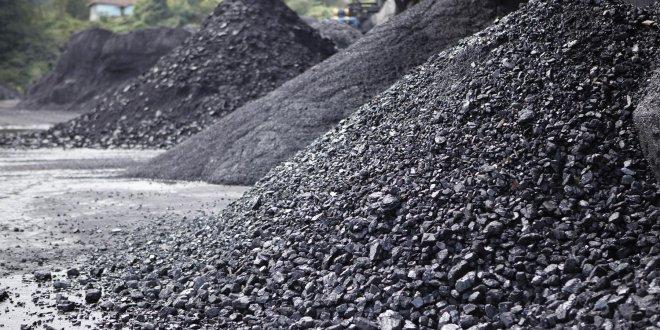 Katı Yakıt Satıcılar Derneği Başkanı: Kömüre yüzde 35 zam geldi