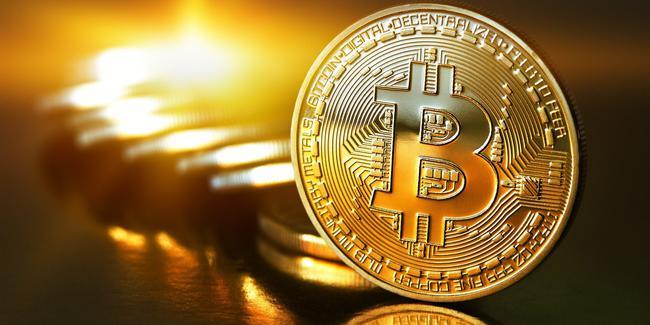 Bitcoin'de tarihi rekor!