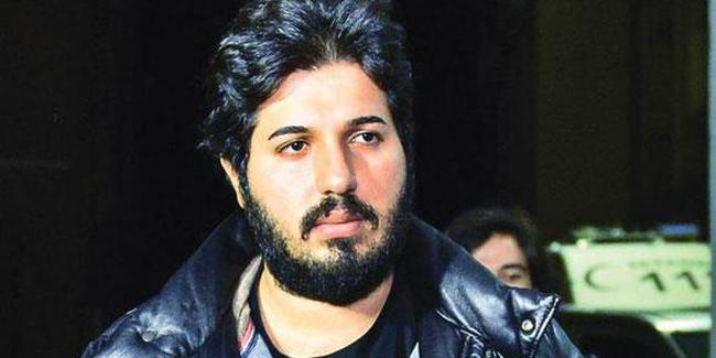3 hafta sürecek olan Reza Zarrab davasında jüri seçimi yapılıyor!