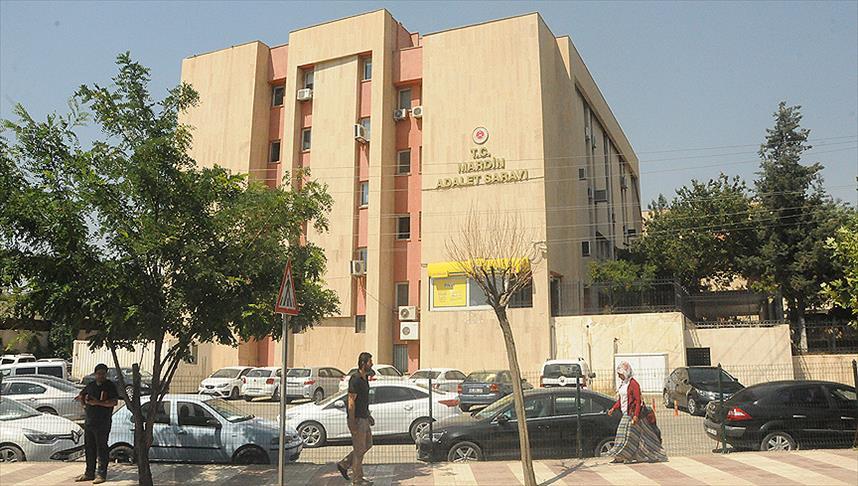 Şehit Safitürk davası sanığı, teröristin üzerinden çıkan yazısını reddetti