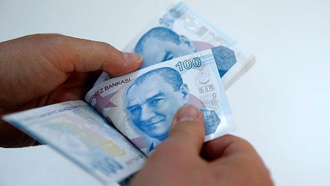 KYK kredisi ve bursu alanlara önemli uyarı