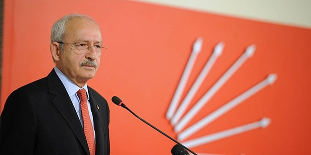 Başbakanlık, Kılıçdaroğlu'na tazminat ödeyecek!