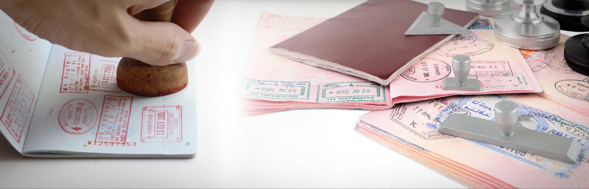 ABD'yle yaşanan vize krizinde yeni gelişme