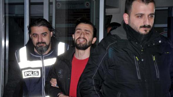 Hakimden FETÖ sanığı eski vali Kadir Güntepe'ye tepki