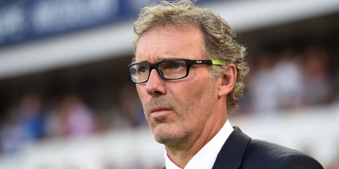 Tudor'un alternatifi Laurent Blanc