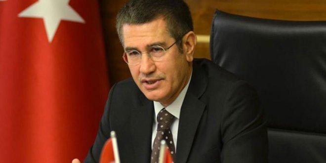 Türkiye'nin 'Fırtına obüsü satışına' Almanya engeli