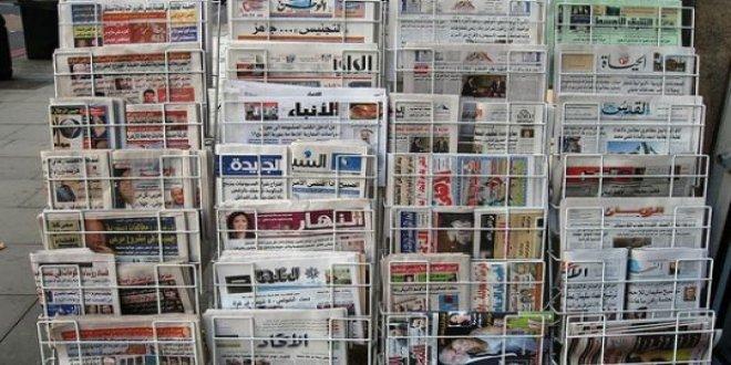 Soçi'deki zirve Ortadoğu basınında geniş yer buldu