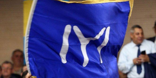 İYİ Parti'den Malatya açıklaması