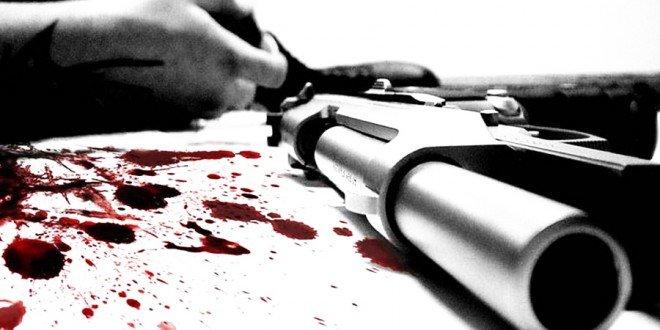 Ağrı'da imam başından vurulmuş halde bulundu