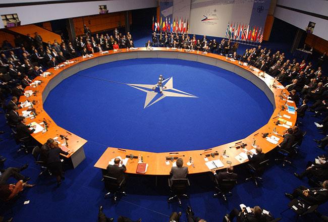 Norveç'ten NATO açıklaması: Bir daha tekrarlanmayacak