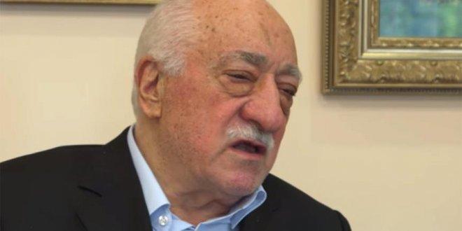 FETÖ Türkçe olimpiyatlarını kara para aklamak için kullanmış