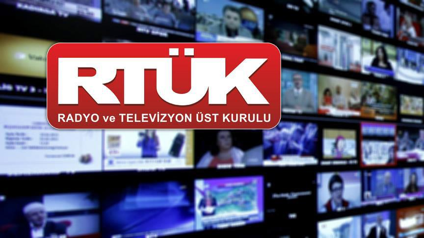 RTÜK'te AKP-MHP ittifakı bozulmadı