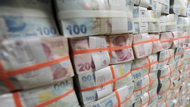 2018 Asgari ücret zammı ne kadar olacak?
