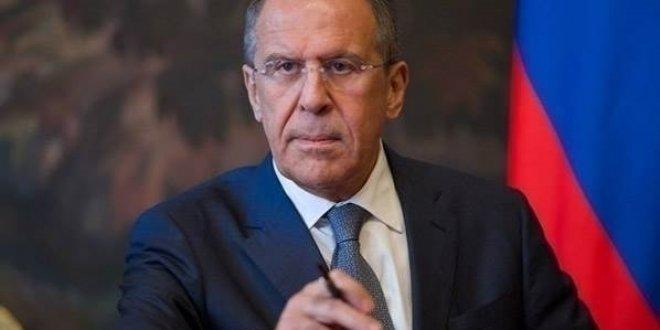 Rusya'dan Türkiye'ye kritik çağrı!