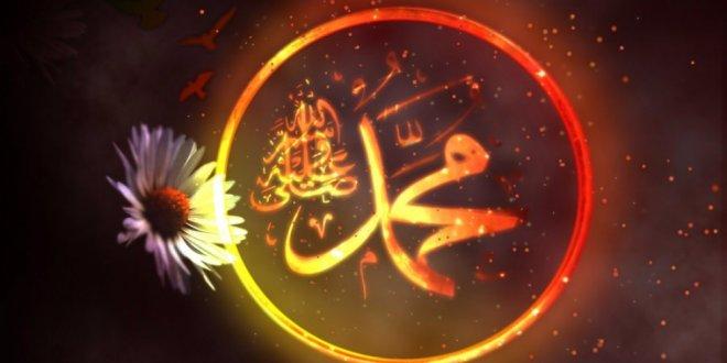 Mevlid Kandili, en güzel mesaj ve duaları