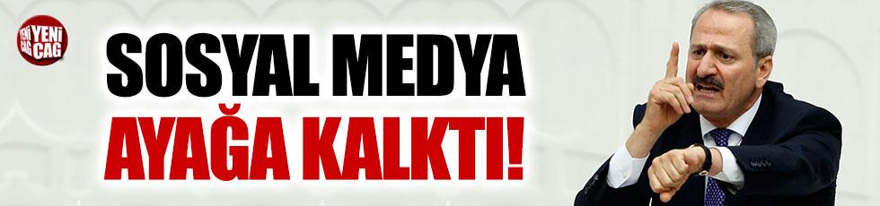 "Reza Zarrab: ""Zafer Çağlayan'a 50 milyon euro rüşvet verdim"""