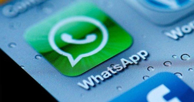 İşte WhatsApp'taki kesintinin sebebi