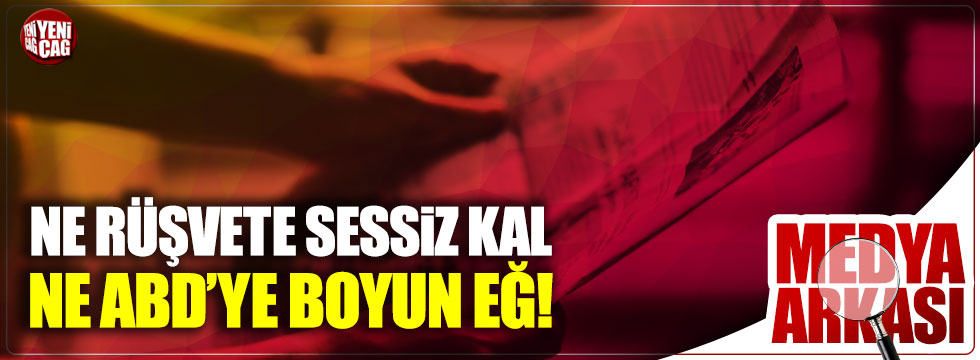 Medya Arkası (02.12.2017)