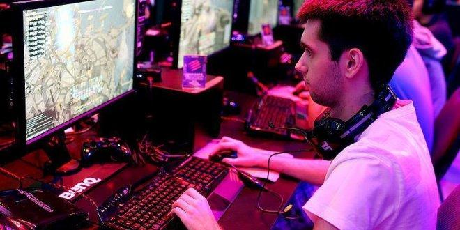 Oyun geliştiriciler 'kristal pikselin' peşinde
