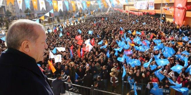 Lozan, Kudüs ve Kıbrıs meselesi