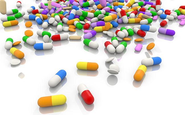 945 ilacın fiyatına zam geliyor