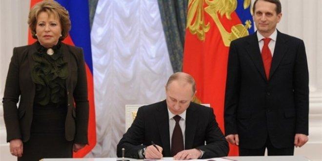 Rusya'da 9 medya kurumu yabancı ajan ilan edildi