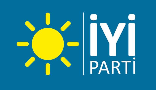 İYİ Parti Mersin İl Başkanı görevinden alındı