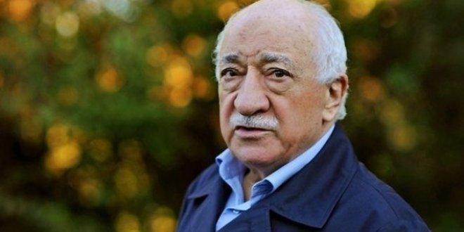 Fethullah Gülen'in malikânesini anlatan sanık, tahliye edildi