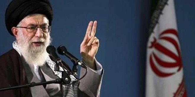 İran'dan çok sert Kudüs açıklaması