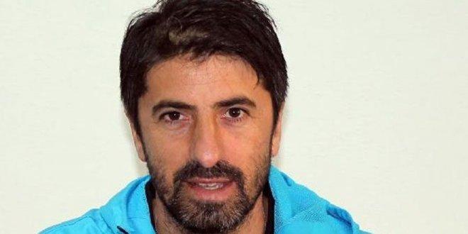 Zafer Biryol tekrar gözaltına alındı