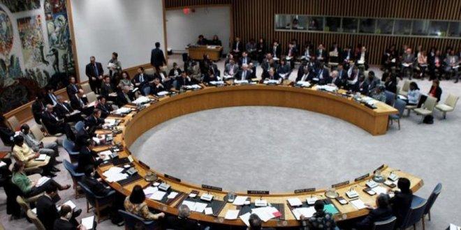 Sekiz ülke Kudüs için düğmeye bastı