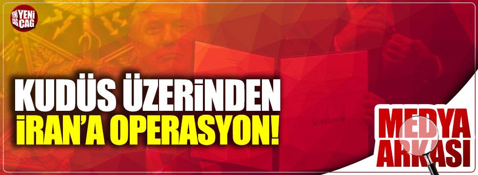 Medya Arkası (09.12.2017)