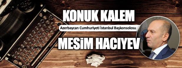 Hocalı soykırımı: Uluslararası yargıya doğru / Masim HACIYEV