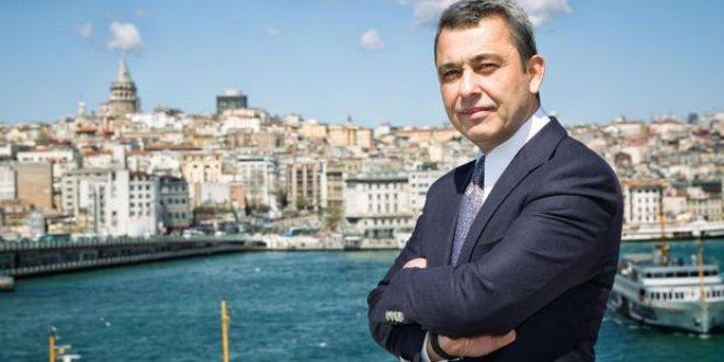 İTO Başkanı İbrahim Çağlar vefat etti