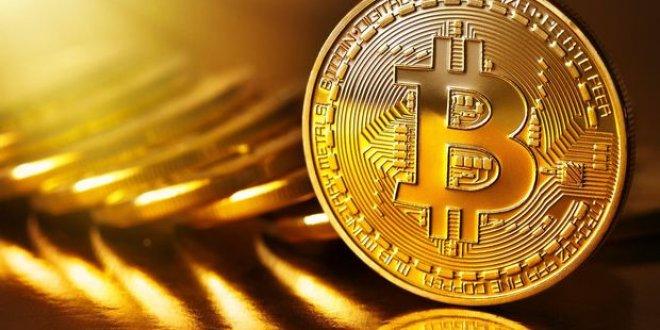 Bitcoin'le ilgili çok kritik uyarı