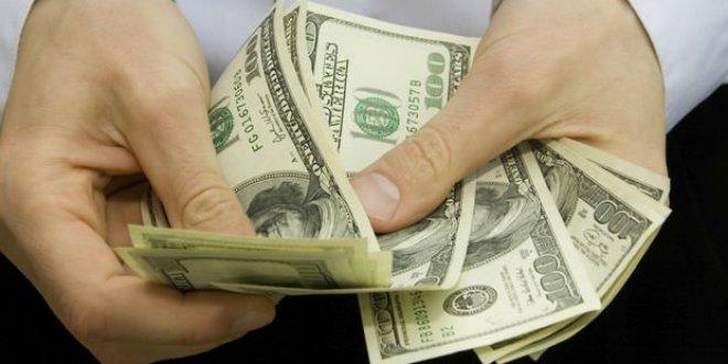 Dolar yükseliyor, Euro yine rekor kırdı