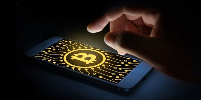 İncelemeye alındı: Bitcoin nedir?